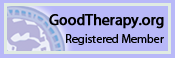 GoodTherapy-Registered-Member-Seal-blue-175×60